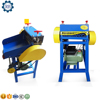 /product-detail/automatic-cable-cutting-stripping-machine-copper-wire-chopping-machine-62379478278.html