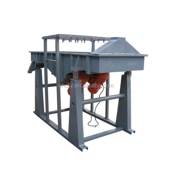 hot sale vibrating screen cleaning rubber ball for vibrating screen