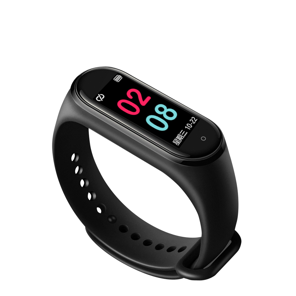 Smartwatch MT12 NFC fitness watch Build in Flash watch in <strong>Mobile</strong> <strong>Phones</strong> Temperature Sleep monitoring exercise machine sports