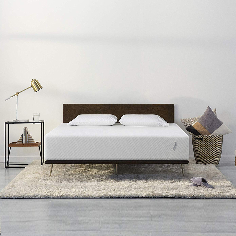Dunlop latex mattress customized Bedroom Furniture bedding manufacturer - Jozy Mattress | Jozy.net