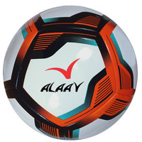 New Arrival Sports Balls Hybrid Soccer Ball