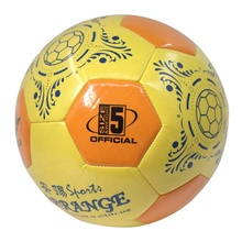 OEM Promotional Cheap Soccer Ball Sale