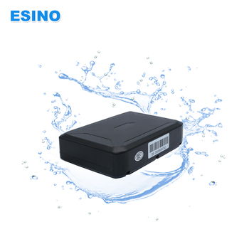 Best selling products mini gps tracker for car person kids Vehicle Real time long time standby gps tracker