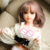 Factory Wholesale 100cm Sex Doll Elf Mini Sex Doll Most Beautiful Adult Sex Toys for Men