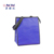 Brand new recycled disposable nonwoven wine insulin cooler bag food lunch bag