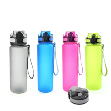 recycled bpa free carbon filter <strong>sport</strong> plastic water bottle,750ml bicycle <strong>sports</strong> caps drinking plastic water bottle