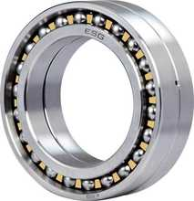 SKF Double-row Ball <strong>Bearing</strong> 309515D, 538854, 4028X3D for Steel Rolling Mills Angular Contact Ball <strong>Bearings</strong>