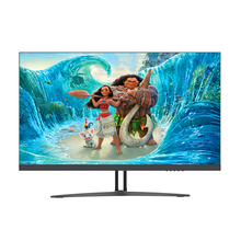 Back Led Light AMD Free Sync 27&quot; Inch 144HZ 1MS Gaming <strong>Monitor</strong> 1440P DP Port