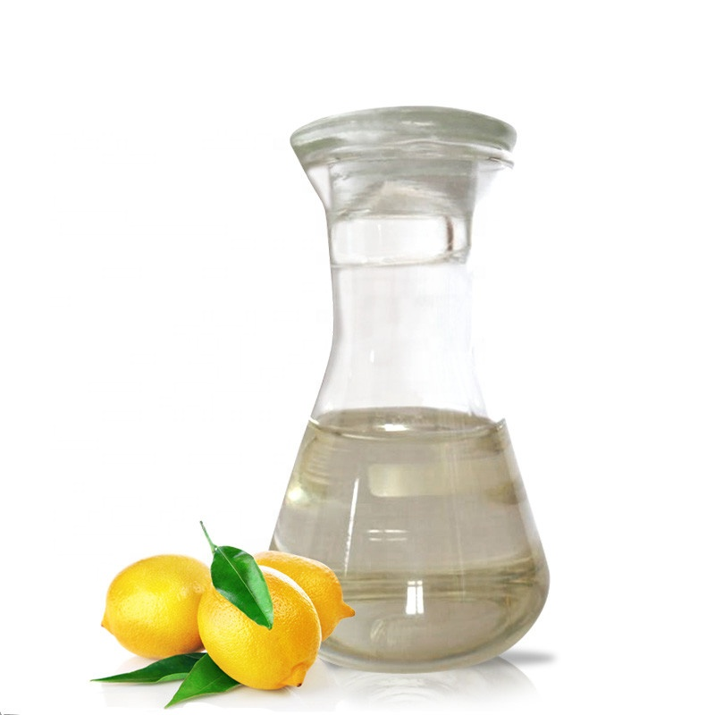 hot <strong>sale</strong> natural pure D limonene linalool terpenes