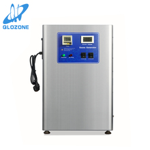 Portable 10g ozone generator air purifier ozone machine with good price