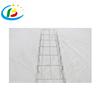 /product-detail/complete-production-line-hot-dip-galvanised-wire-mesh-cable-tray-60834862235.html