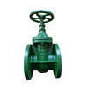 /product-detail/din-pn16-gg25-osy-cast-iron-metal-seat-stem-gate-valve-62235273909.html