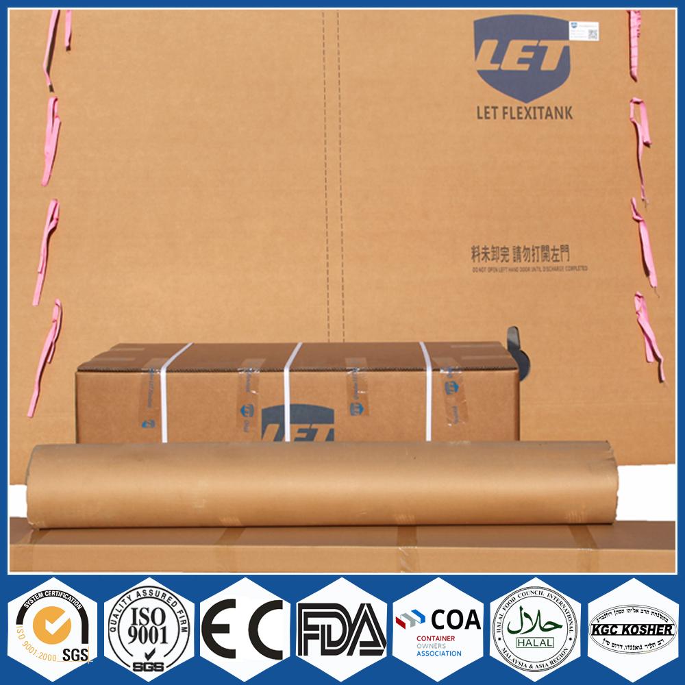 1000 kg Big Packing pp woven jumbo bag packing bags,100%