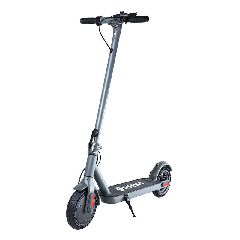 Dropshipping scooter <strong>electr</strong> 36V 7.5AH <strong>electric</strong> scooters eu warehouse