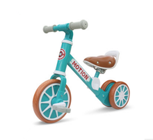2 IN 1 children kids balance <strong>bike</strong> bicycle for kids with pedal