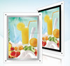 /product-detail/real-estate-window-display-a4-light-pocket-led-light-frame-acrylic-box-60440618647.html