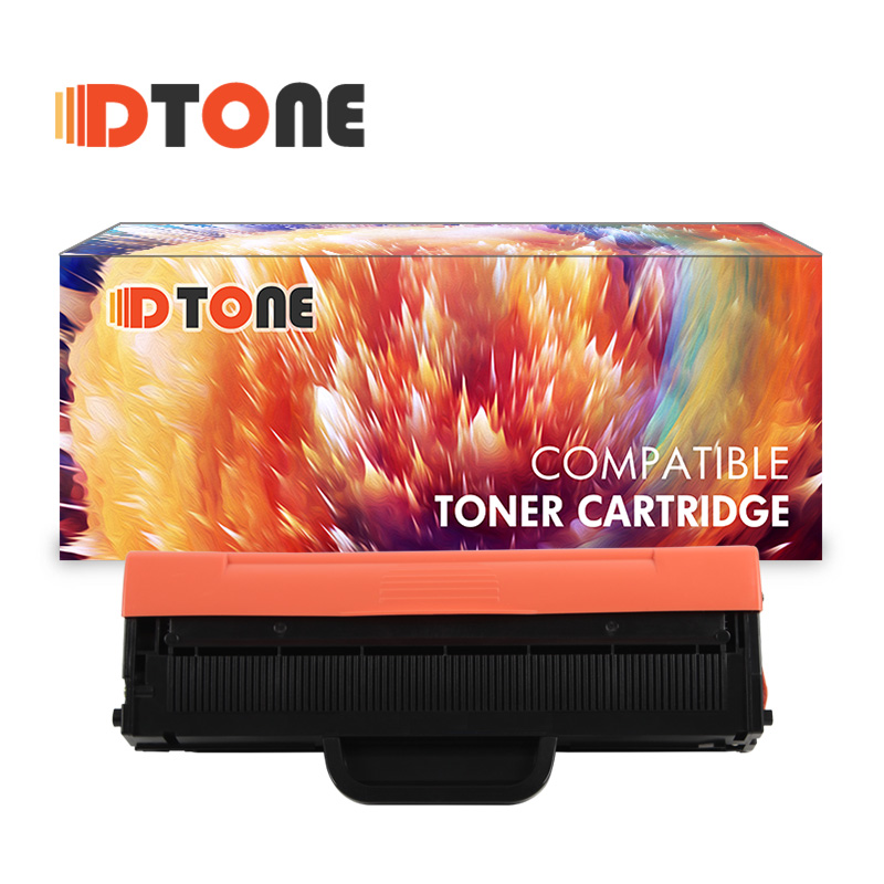 Dtone <strong>D101S</strong> 101S MLTD101S Compatible Toner Cartridge MLT <strong>D101S</strong> for <strong>Samsung</strong> ML-2160W 2161 2166W SF-761 761P 760P Series