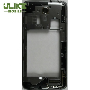 Replacement housing for LG D415 housing middle