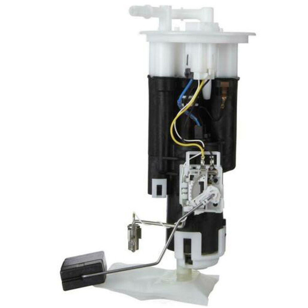 Fuel Pump Module Assembly SP8030M 1998-2003 fits For HONDA ACCORD &amp; for <strong>ACURA</strong>