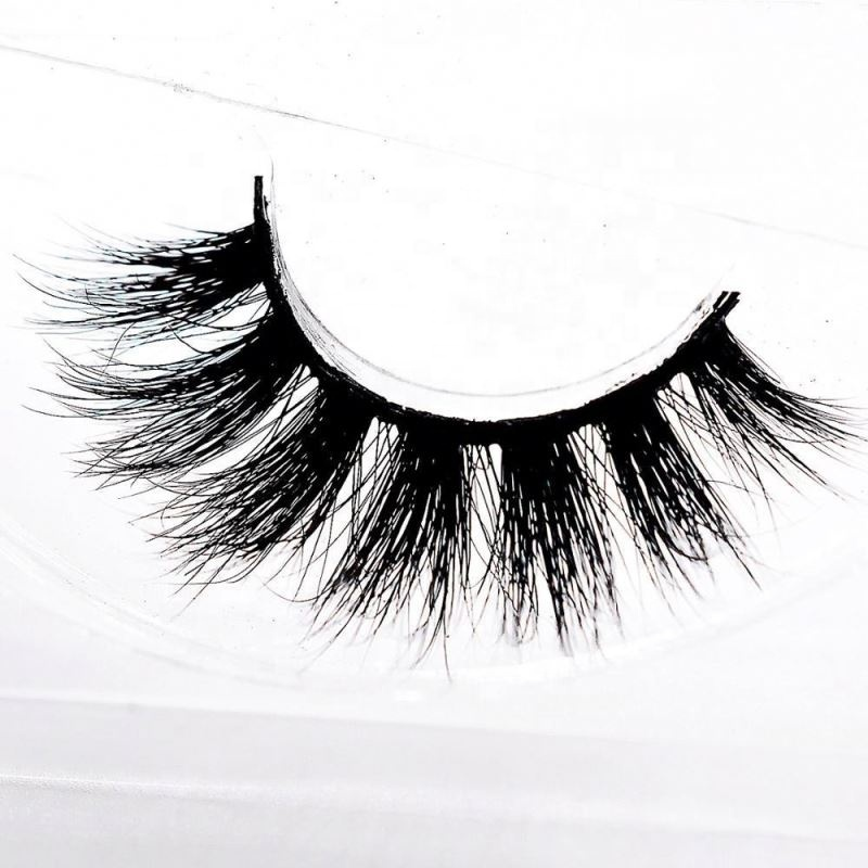 6d eyelashes eyelashes 100 piece <strong>a03</strong> 3d eye lashes mink eyelashes