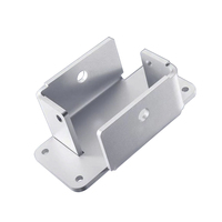 Sheet metal working thickness tolerance specifications prototype products supplier