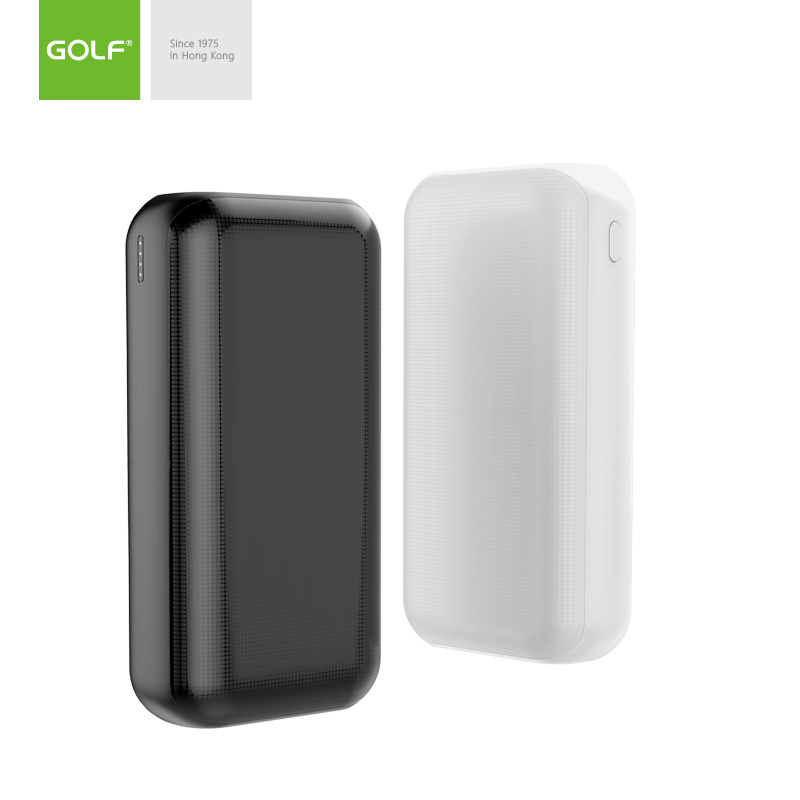Power Bank 30000Mah, for Notebook Laptop, <strong>Mobile</strong> ,Type-<strong>C</strong> Dual USB Super Large Real Capacity Power Bank CE FCC ROHS Certificate