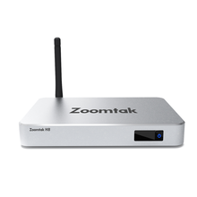 Internet Tv Set Top Box Zoomtak H8 4k Quad Core Download User Manual For <strong>Android</strong>