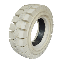 250-15 solid tire