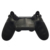 Honcam Adjustable Trigger Stop Silicon Grip for PS4 Original Controller