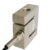 100-5000KG S-type tension pressure transducer