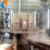 energy saving electric gas sodium silicate machinery for liquid sodium silicate for sale