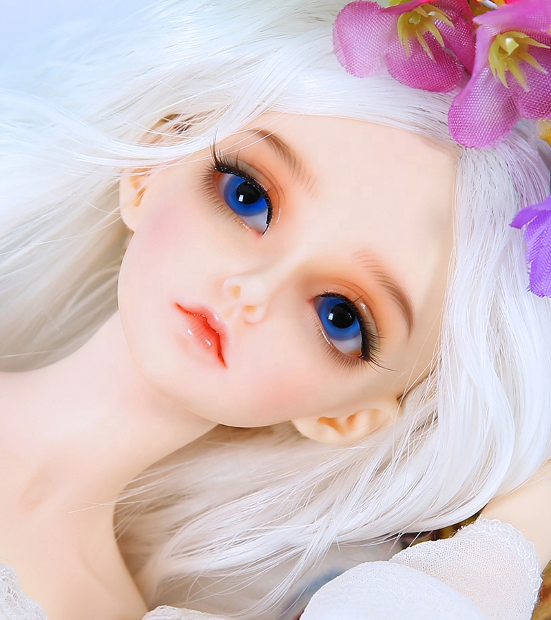 8 mm Eyeball Glass Material High Quality Bjd Doll <strong>Eyes</strong>
