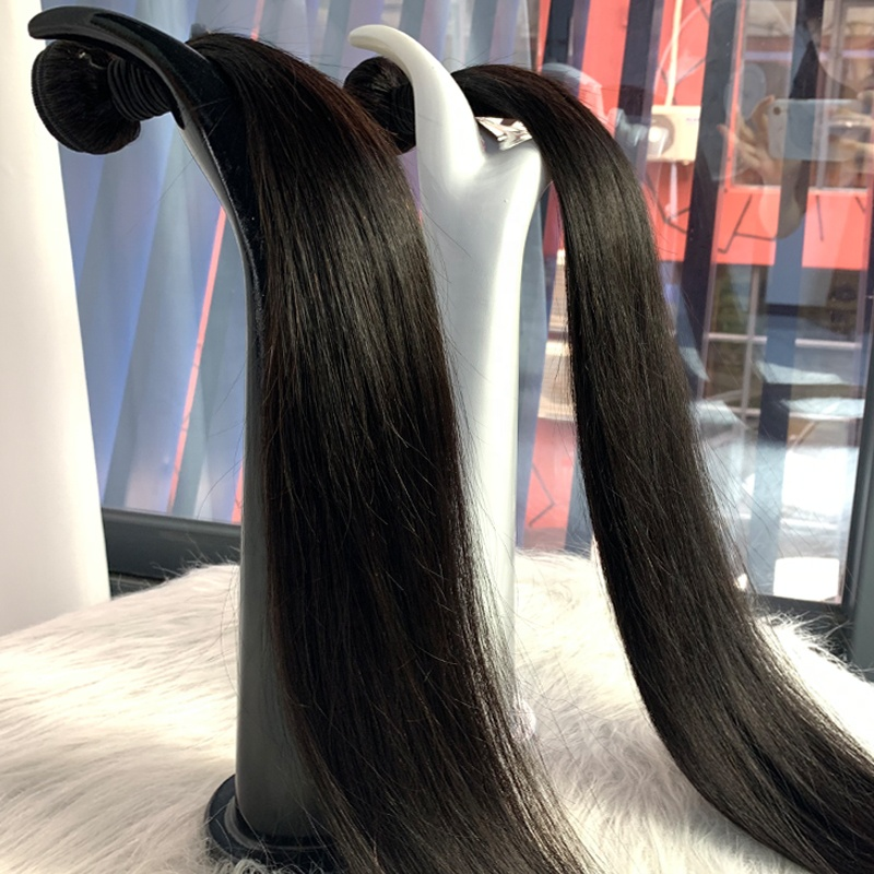 human hair extension5.jpg