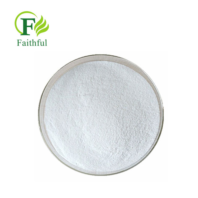 Fast delivery!Fatty Acid Plant Saw Palmetto Berry Fruit Extract 40% 45% Pure <strong>Natural</strong> Raw Material Saw Palmetto Extract Powder