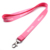 Free sample Lanyards with logo fast custom for promotion event