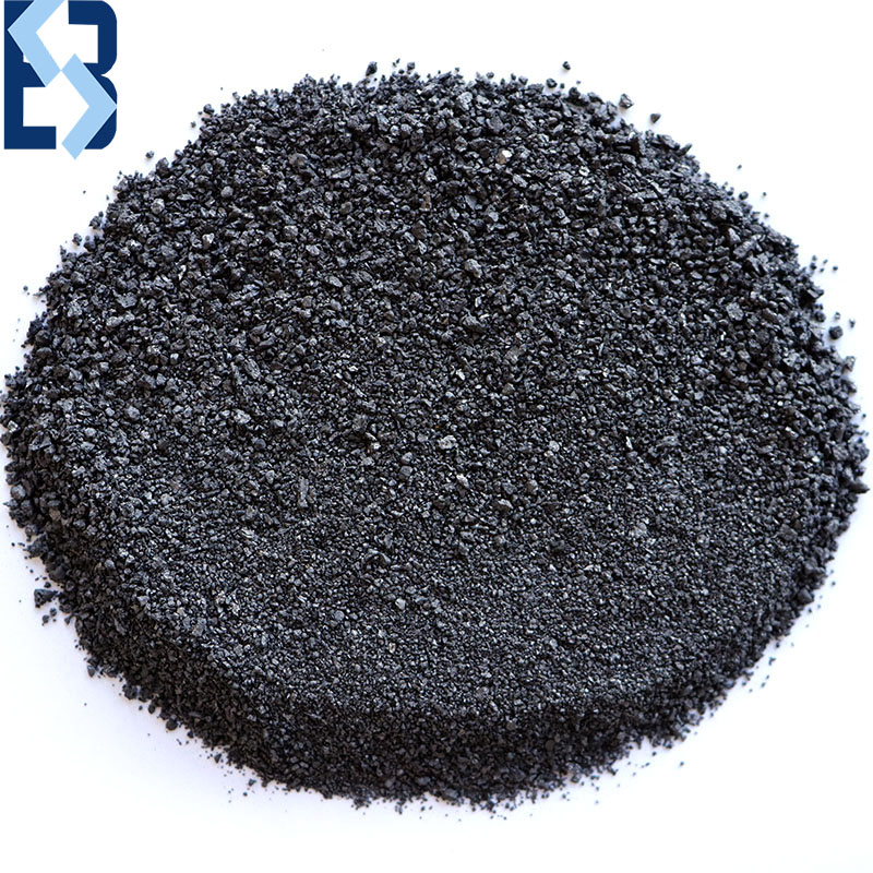 In Stock Calcined Anthracite With Fix <strong>Carbon</strong> 98% as <strong>Carbon</strong> Additive