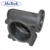 Water Pump Housing Die Casting Aluminum Alloy With Iso9001 Certificate