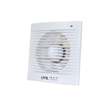8&quot; Inch Plastic /Metal back Square Wall mounted Window shutter bathroom exhaust <strong>fan</strong> portable Kitchen Ventilation <strong>Fan</strong>