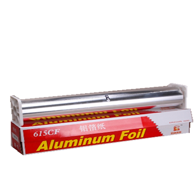 Wholesales Good quality Kitchen use <strong>aluminum</strong> foil