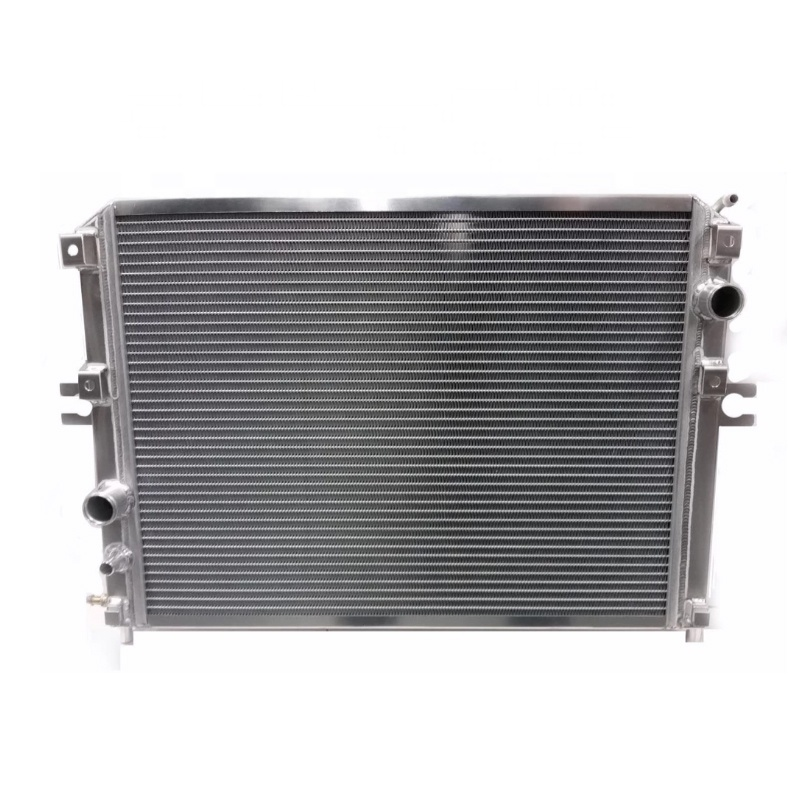 Engine Exhaust Tuned Pre - sale All Aluminum Radiator for 2014 2019 Chevrolet C7 Corvette Stingray <strong>Z06</strong>
