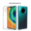 For Huawei Mate 30
