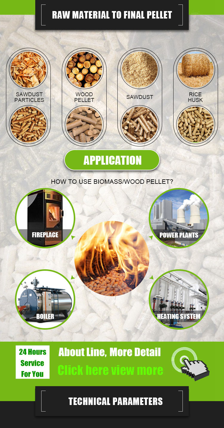 Wood Pellet Machine 2.jpg