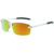 OEM wholesale Metal sunglasses polarized sun glasses
