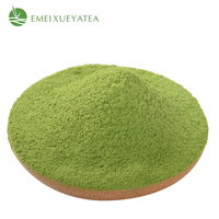 Matcha al por mayor companies organic ceremonial green tea matcha wholesale