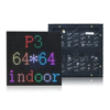 P3 indoor led display panel full color screen board HD led display module smd 2121 led screen module
