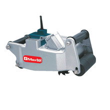 1100W 35mm best wall chaser cutting and grooving machine