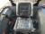 90hp  tractor machine  agricultural farm equipment