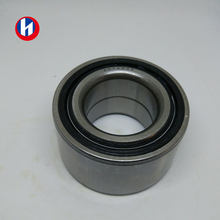 chrome steel Wheel hub <strong>bearing</strong> 3514635 car parts rear front wheel hub <strong>bearing</strong> DAC40740040