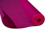 Spunbond PP nonwoven fabric non woven fabric roll