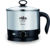 100-240V Brand electric multi cooker new for wholesales with CB certification